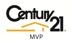 Century21MVP