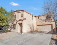2429 S 83rd Drive, Tolleson image