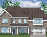 492 Pine Knot Road, Blythewood image