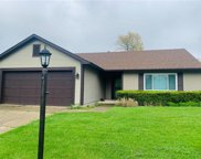 5106 Pike View Drive, Indianapolis image