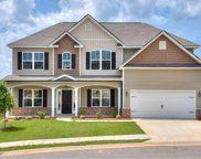 1196 Fawn Forest Road, Grovetown image