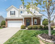 1010  Southwind Trail Drive, Indian Trail image