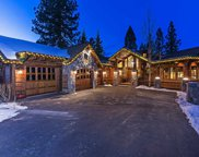 2338 Overlook Place, Truckee image