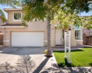 3783 Chilton Ct, San Jose image