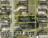 15341 Johnson ST, Fort Myers image