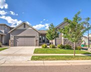 15249 West 50th Drive, Golden image