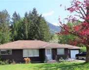 1010 Montague Ave, Darrington image