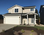 16517 A St S, Spanaway image