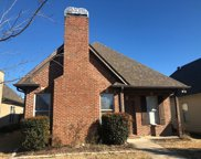 1104 Washington Dr, Moody image
