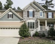 214 Willowbend Lane, Hillsborough image