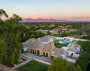 8323 N Morning Glory Road, Paradise Valley image