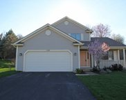 155 Brook Trout Lane, Irondequoit image