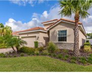 5508 Pamplona Way, Sarasota image