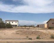 15933 S Coral Road Unit #512, Arizona City image