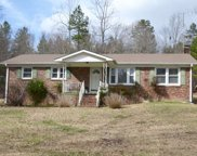 1347 Neal Shoals Rd, Union image