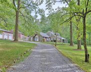 5578 Furnace Hill, Upper Milford Township image