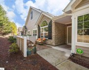 215 Sunset Glory Lane, Greenville image