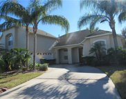 7939 Sea Pearl Circle, Kissimmee image