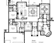 14349 Charthouse CIR, Naples image