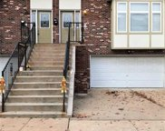 12 Cabanne Townhome Dr, St Louis image