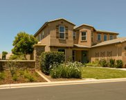 1664 N Chesterfield Unit 1, Clovis image