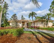 16905 Timberlakes DR, Fort Myers image