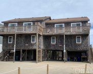 10317 S Old Oregon Inlet Road, Nags Head image