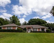 10505 Lake Hill Drive, Clermont image