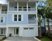 312 Red Lewis Drive Unit #19, Kure Beach image