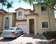 7014 NW 115th Court, Doral image