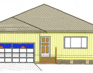 1106 Kilani Avenue Unit 1, Wahiawa image