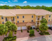 12591 SE Old Cypress Drive Unit #3-906, Hobe Sound image
