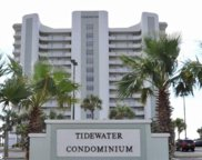 26750 Perdido Beach Blvd Unit 108, Orange Beach image