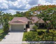 3374 NW 27th Terrace, Boca Raton image