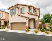 10799 Seabury Bay Street, Las Vegas image