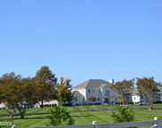 128 TWIN COVE ROAD, Stevensville image