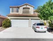5627 Indian Springs St Street, North Las Vegas image