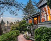 3314 E Ford Place, Seattle image
