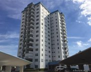 1500 S Ocean Blvd Unit #1505, Lauderdale By The Sea image