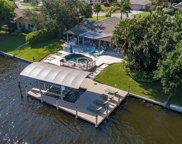 832 N Town And River DR, Fort Myers image