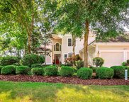 4830 Bucks Bluff Drive, North Myrtle Beach image