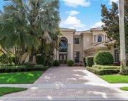 400 Savoie Drive, Palm Beach Gardens image