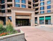 8100 E Union Avenue Unit 1008, Denver image