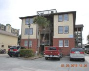 211 S 1st Avenue, North Myrtle Beach image