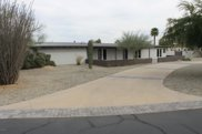 6545 N Smoke Tree Lane, Paradise Valley image