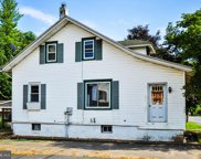 200 Tremont Rd  Road, Pine Grove image