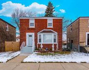 10720 South Forest Avenue, Chicago image