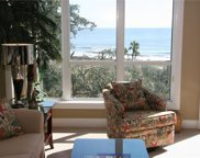 63 Ocean Lane Unit #2515, Hilton Head Island image