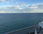 17315 Collins Ave Unit #603, Sunny Isles Beach image