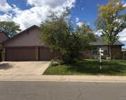2257 South Hoyt Court, Lakewood image